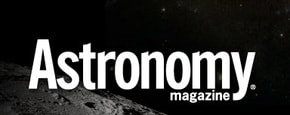The most popular astronomy magazine.