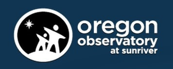 friends of goldendale observatory 1